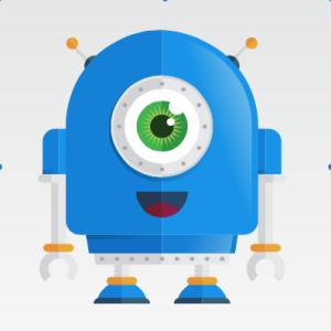 Eddy Bot